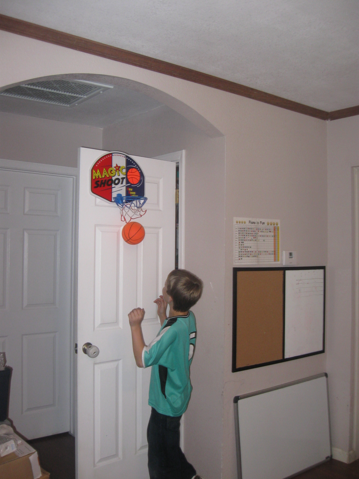 Basketball my way layton music games and resources for Basketball hoop for kids room